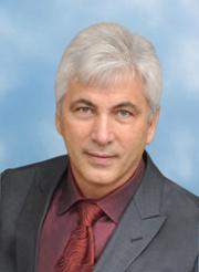 Адвокат Александр Бибичев