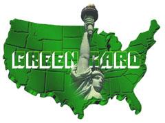 greencard_1