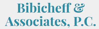 Bibicheff & Associates, P.C.