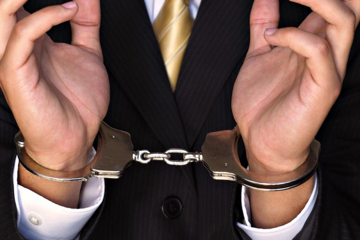 arrested-call-attorney