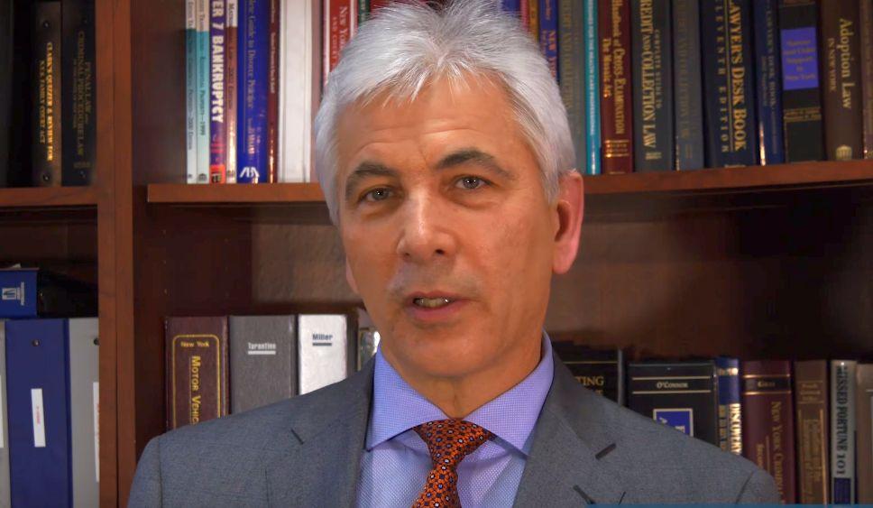 Александр Бибичев американский иммиграционный адвокат